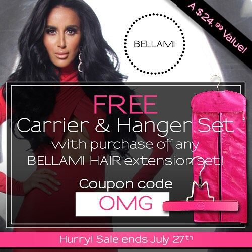 Bellami coupon code rooms to rent for couples in london donna bella offers a wide variety of kera link hair extensions with 100 remy human hair shop now with donna bella and save money today pmusecretfo Gallery