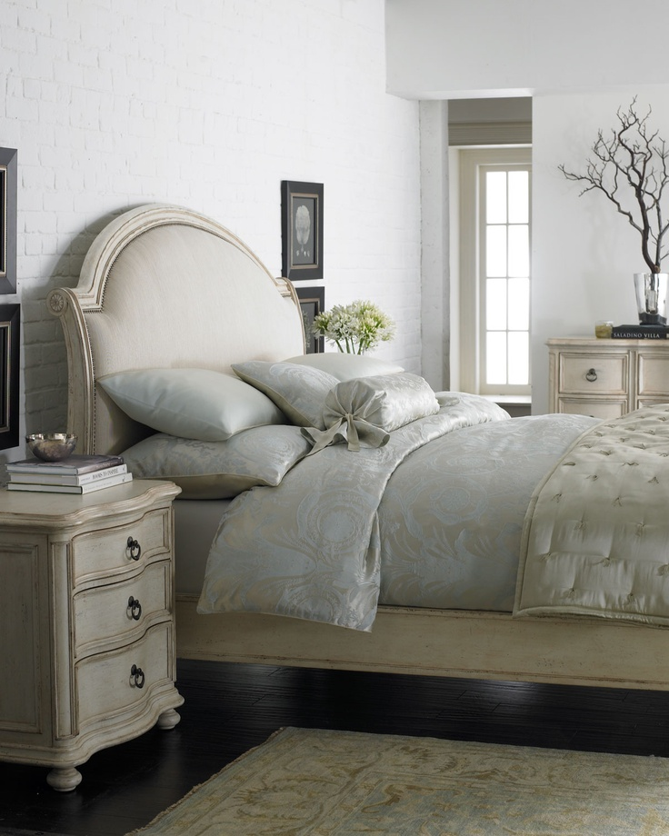 Best Place To Buy Bedroom Furniture: Best 25+ Bedroom Furniture Online Ideas On Pinterest