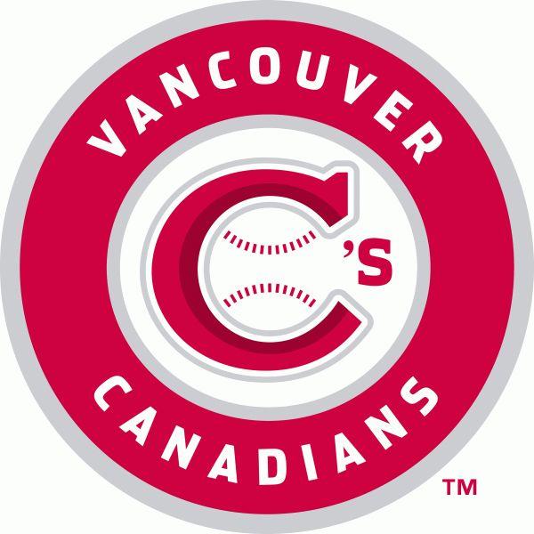 vancouver canadians (A):  northwest league; toronto blue jays