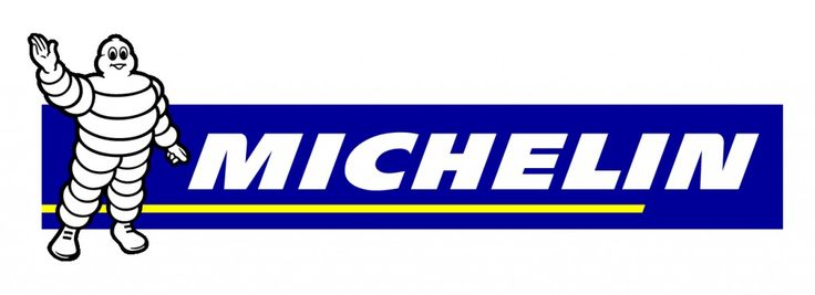 When a vehicle needs replacement tires, everyone knows that used Michelin tires are their best bet. Michelin tires are naturally durable and strong to withstand harsh conditions; and thanks to their durability, you can buy used Michelin tires and the performance will still be the same as it would have been with new ones.