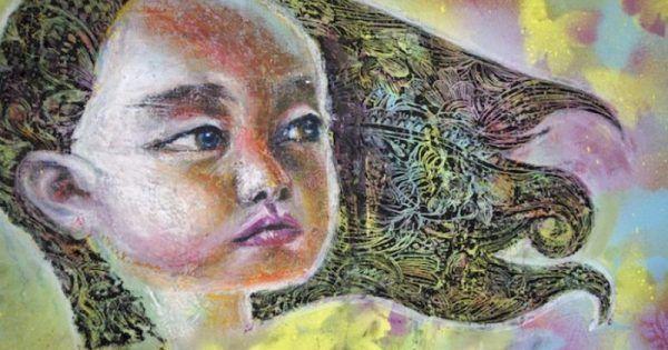 Υγεία - Ο διάσημος συγγραφέας και ψυχοθεραπευτής Χόρχε Μπουκάι, δίνει σε γράμμα για την κόρη του 30 πολύτιμες συμβουλές: 1. Να χαίρεσαι τον έρωτα 2. Να έχεις εμπισ