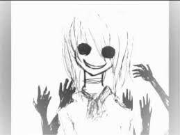 Resultado de imagen para 【Hatsune Miku】In a Rainy Town, Balloons Dance with Devils