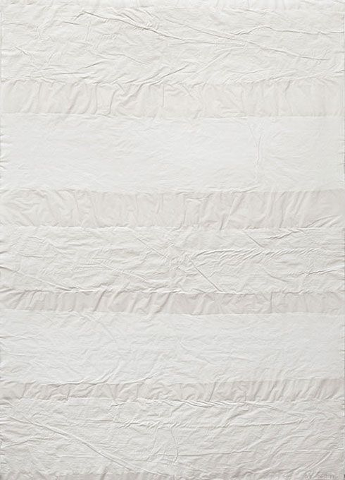 wrinkled: Good Ideas, White Texture, Subtle Stripes, Tonal Stripes, Minimalist Quilts, Paper Texture, Marble Texture, Stripes Tissue