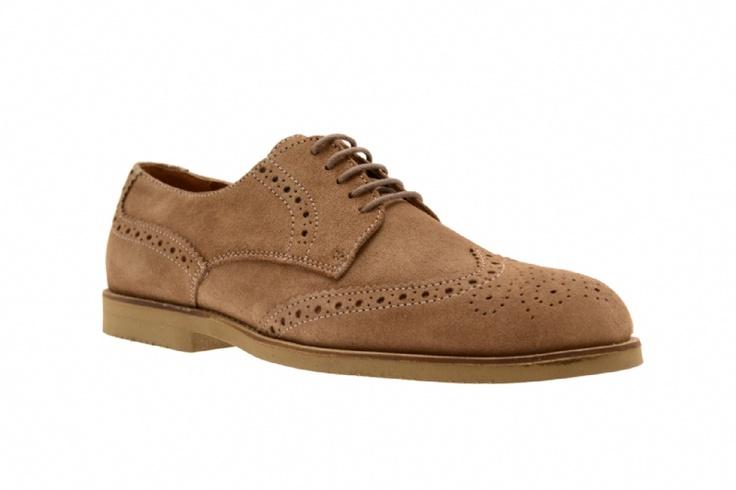 #EnzoBiatti #shoes #zapatos #hombre