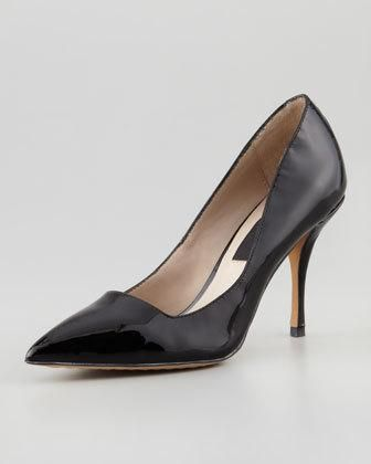 Luxury Shoes for women