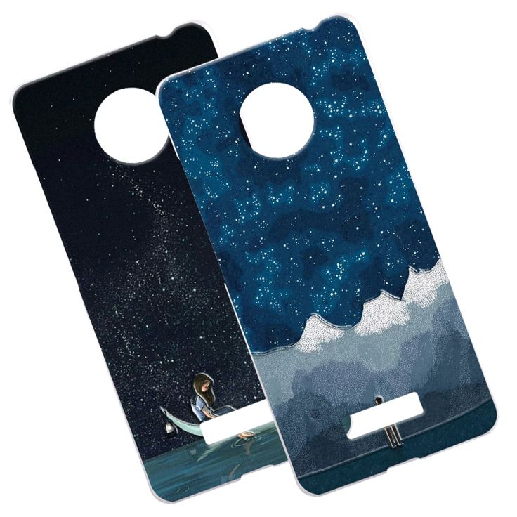 Cute 3D Painting Relief Cover For Motorola G4 Plus Z Soft Silicone Case For Moto Z Play Phone Shell Coque Funda. Yesterday's price: US $3.49 (2.87 EUR). Today's price: US $3.04 (2.51 EUR). Discount: 13%.