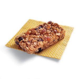Homemade Granola Bars Recipe on Yummly