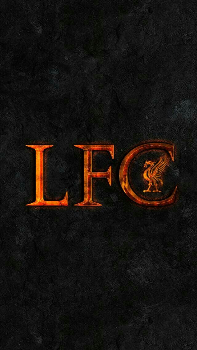 LFC is the best