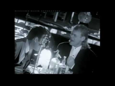 Jimmy Barnes and John Farnham (Diesel playing the guitar) - When Something Is Wrong With My Baby- Australian Legends!!!!