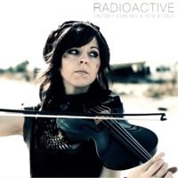 Radioactive (Cover) - Lindsey Stirling & Pentatonix by Victor Vivero on SoundCloud