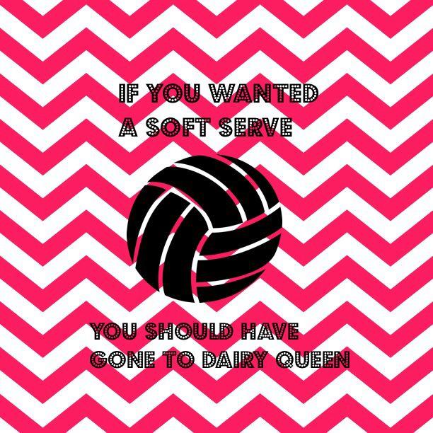 537e36b18936a4f53047b405c51f641d. Volleyball Wallpaper ...