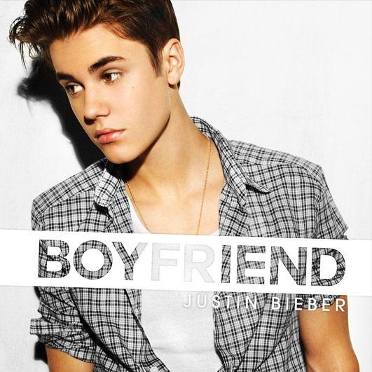 Justin Bieber <3 <3 <3