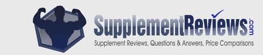 Amplify XL protein powder reviews. This is the protein powder I use and I love it!!