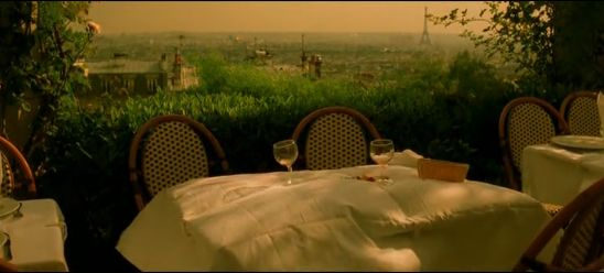 Parigi. Il favoloso mondo di Amélie-2001