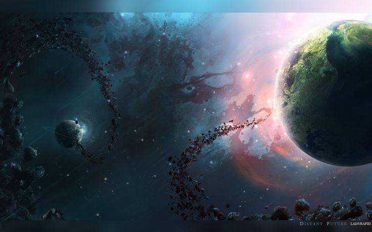 4166919-nebula-universe.jpg (1920×1200)