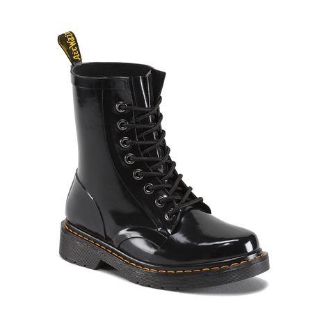 Best 25+ Purple doc martens ideas on Pinterest   Purple boots, Dr ...