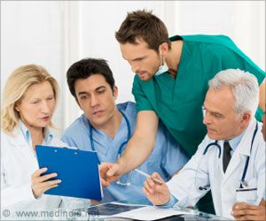 Kidney Biopsy - Reasons, Types, Surgical Procedure, Risks, Recovery, Recent advances