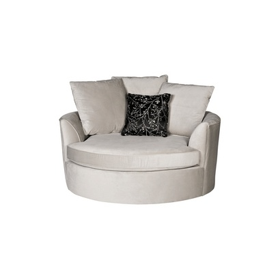 20 best furniture images on Pinterest | Home ideas ...