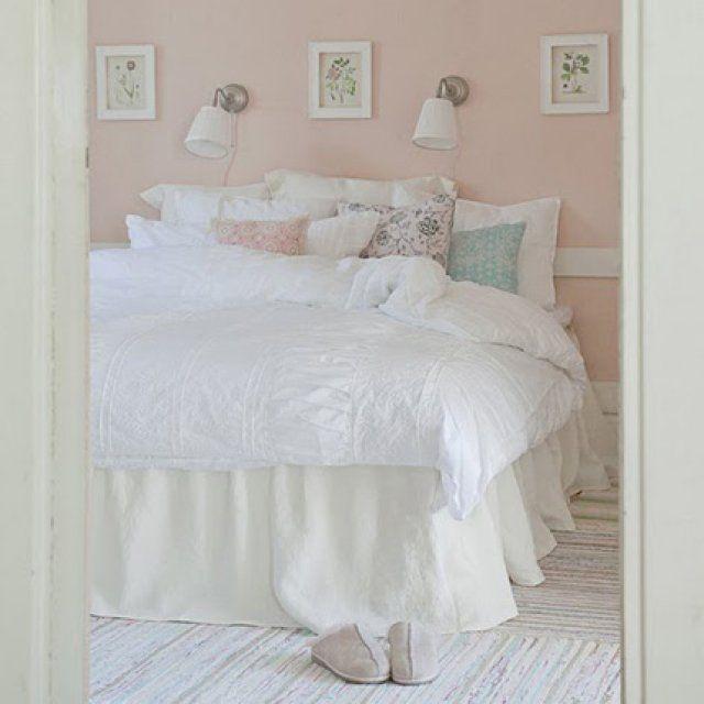 1000 id es sur le th me jupes lit sur pinterest rideaux. Black Bedroom Furniture Sets. Home Design Ideas