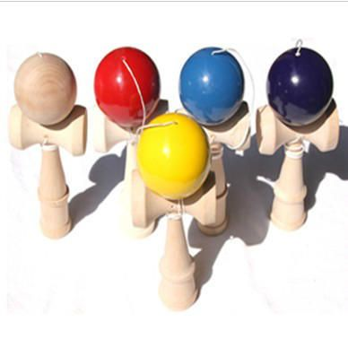 #wooden kendama toy, #wooden toys for adults kendamas, #wooden toys