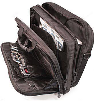 62 best images about Best Laptop Bags Review on Pinterest | Best ...