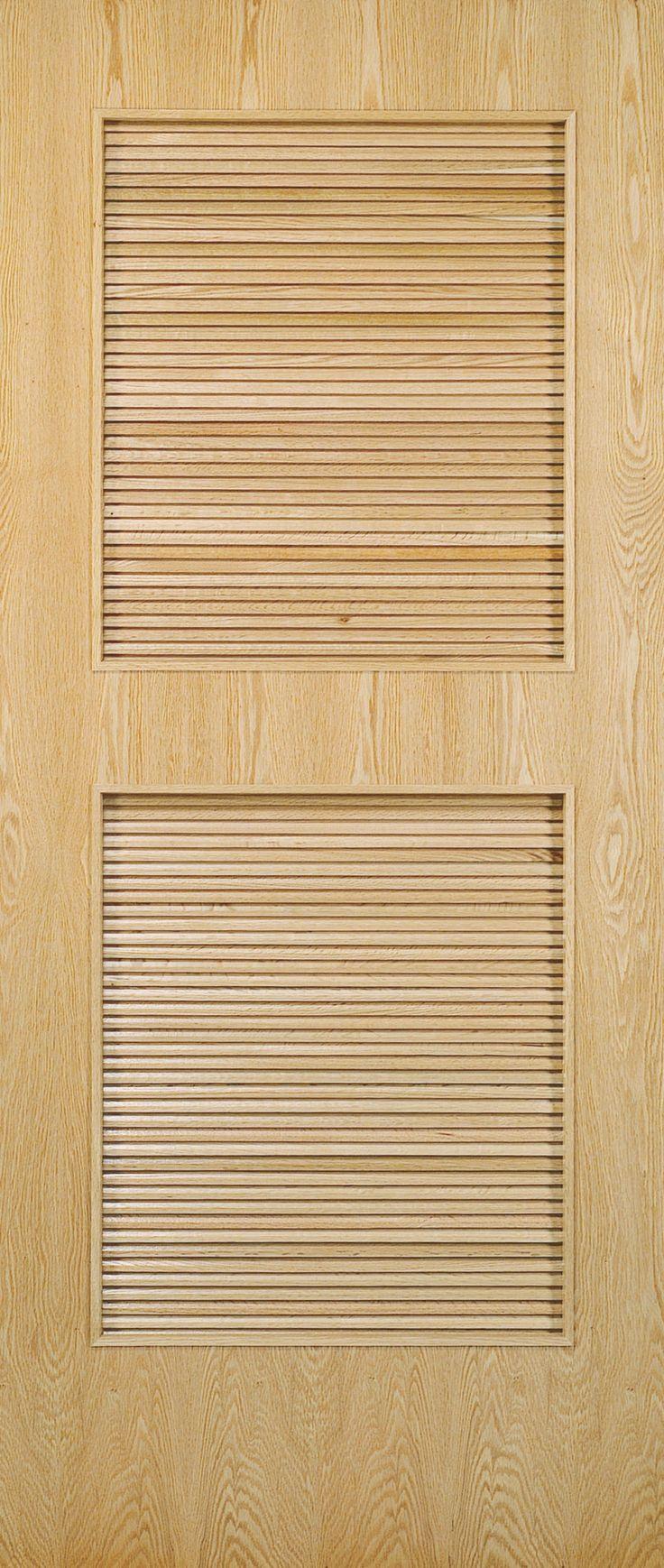 Lambton Doors | Portes Lambton : manufacturier de portes commerciales et architecturales
