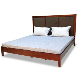 Dante Bed Mandaue Foam Philippines Furniture Store Polyurethane Foam Bed Mattress