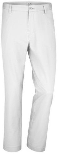 adidas ClimaLite Flat Front Golf Pants 2014 CLOSEOUT