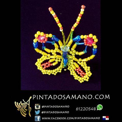 Entrega inmediata. Tembleques  #Panamá #panamafashion #tembleques #folklore #modapanama #like4like #phothooftheday #fashionpanama #polleras #polleraspanama #hechoenpanama #hechoamano #panama #tipicopanameño #panamarte #fiestaspatrias #cabezadecolores #chitre #chiriqui #santiago #penonome #instapicture #cocle #mariposas #tapamoño #tapaoreja #temblequespanama #tembleque