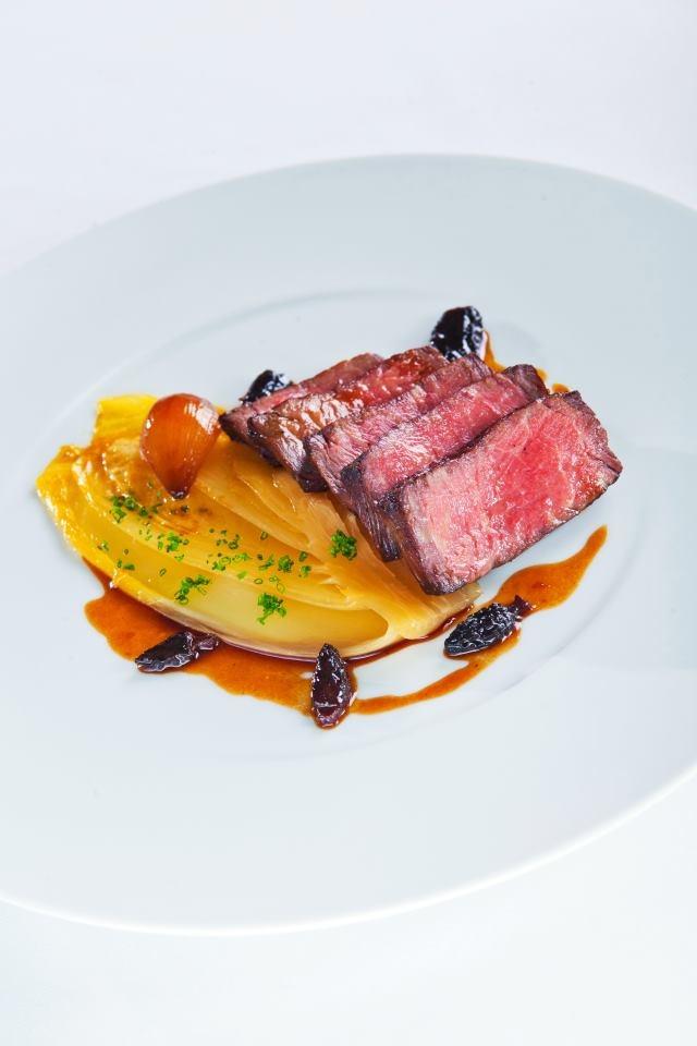Best 25 Beef Fillet Recipes Ideas On Pinterest Gourmet