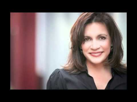 I'll Always Remember by Jo Ann Biviano (9/11 Song)