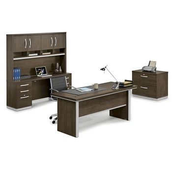 1246 Best Images About Nbf Signature Series On Pinterest Upholstery Table Desk And