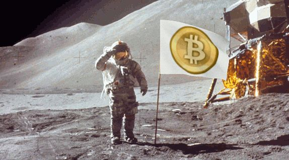 Necessary To Build A bitcoin Business(and giving you the personal attention you need very step of the way https://goo.gl/rBzB5s