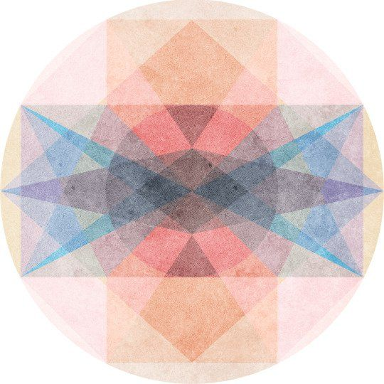 tornasol anai greog ilusiones opticas