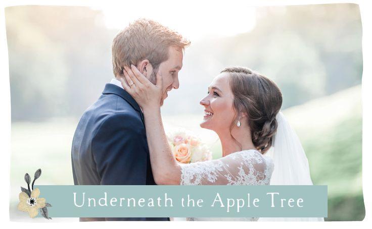 Als je gaat trouwen wil je daar natuurlijk je geliefden bij betrekken. Moeders zijn vaak erg belangrijk voor aanstaande bruiden. Betrek je moeder bij de bruiloft met deze originele ideeën.