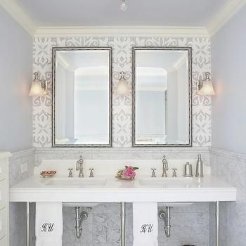 lilac bathrooms design photos ideas and inspiration amazing gallery of interior design and decorating ideas of lilac bathrooms in bathrooms by elite