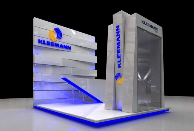 Exhibition Stand Meaning : Best exhibition stands by kaput design images on