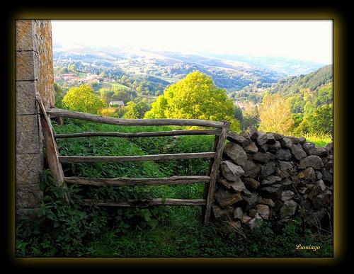 Portilla (Cantabria)