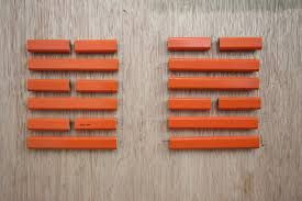 i ching - Google Search