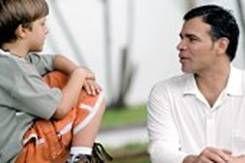 A veces los niños que no preguntan se están ahogando en las dudas y están más expuestos a un probable abuso sexual. La primera herramienta para combatir el abuso sexual es la educación sexual (esa es responsabilidad de los padres).
