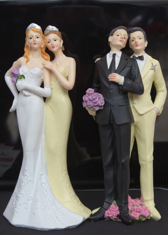 Libertad sexualGay Marriage, Bakeries Threatened, Articles Worth, Book Articles, America Samesex, California Proposition, Wedding Cake, Examinercom Leeoutlaw, Cake Toppers