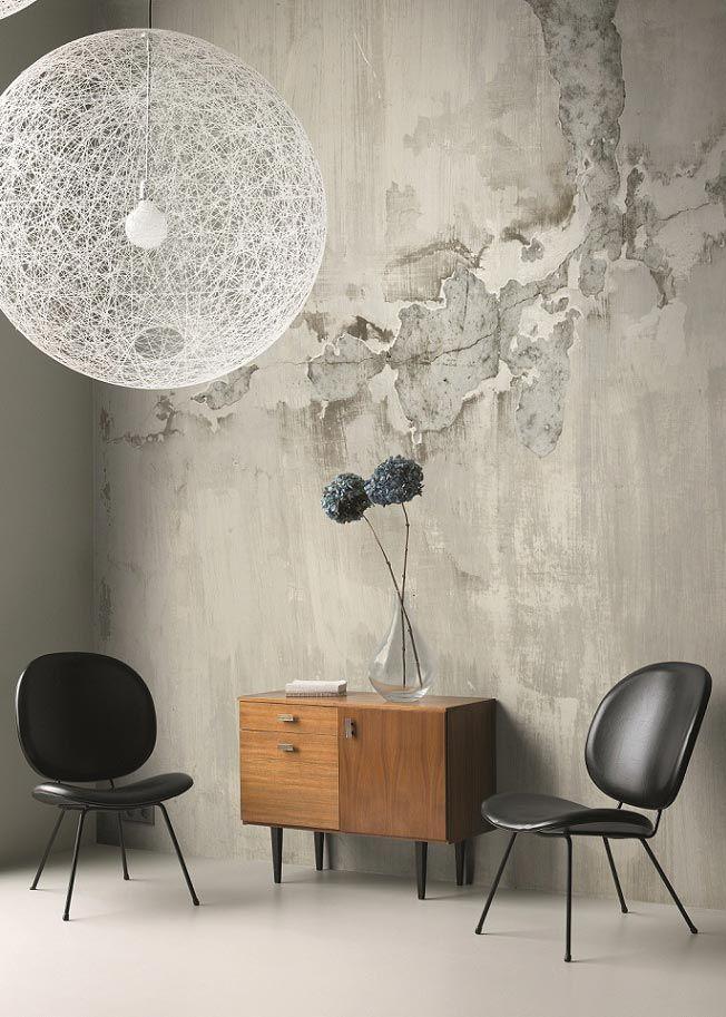 die besten 25 beton streichen ideen auf pinterest metallzaun sichtschutz selber bauen metall. Black Bedroom Furniture Sets. Home Design Ideas