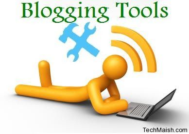 Indiabloggerbuzz How to change/Adjusting comment and post Settings with blogger blog