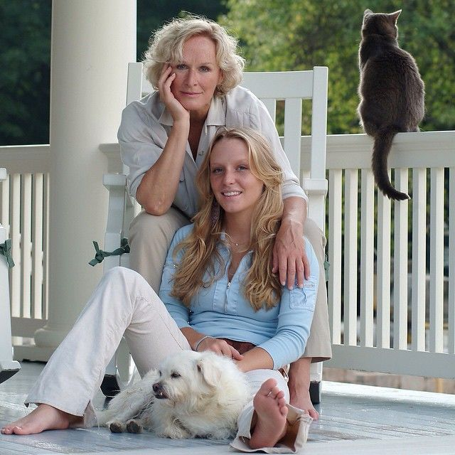 """SnapWidget 