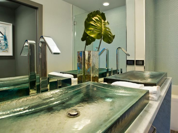 Bathroom Fixtures Miami best 25+ contemporary bathroom faucets ideas on pinterest