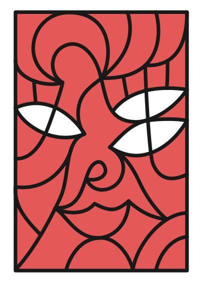 Johnny Cobalto - Lei http://www.johnnycobalto.it/