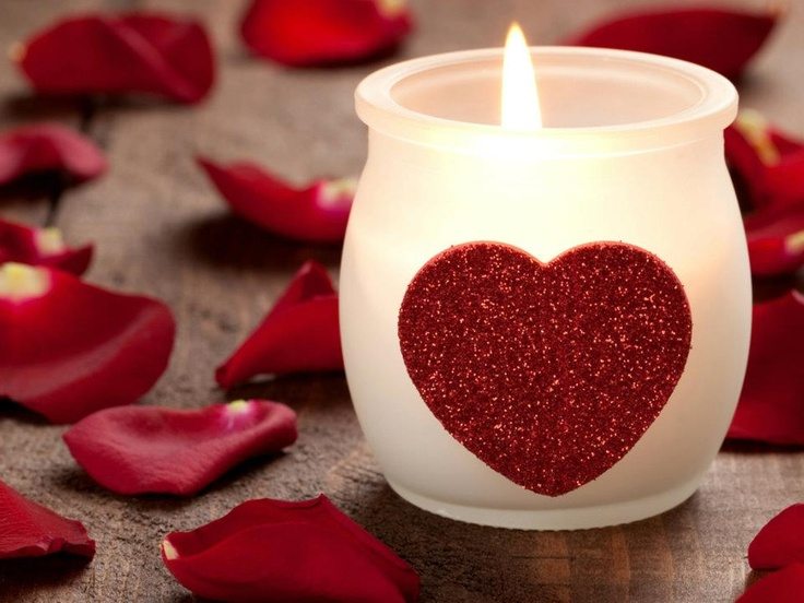 Imagenes de detalles para enamorar imagui for Detalles de manualidades