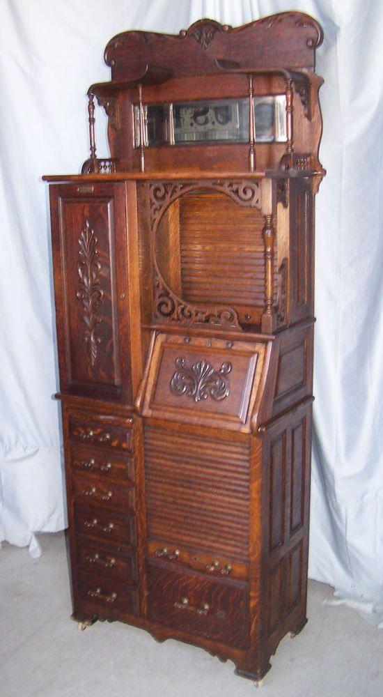 die 25+ besten victorian storage cabinets ideen auf pinterest