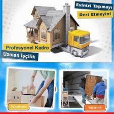 Bursa evden eve nakliyat » Rahat ve Kolay Taşımacılık   http://www.bursaevdenevetasima.net/