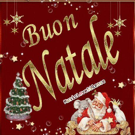 Il Natale è l'amore in azione. Ogni volta che amiamo ogni volta che doniamo, è Natale. (Dale Evans R